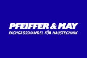 Pfeiffer Und May referenzen